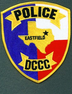 DCCD Eastfield
