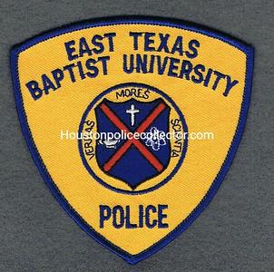 Texas Colleges & Universities E