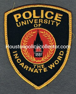 Texas Colleges & Universities I