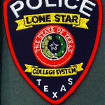 Texas Colleges & Universities L