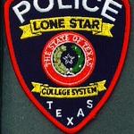 Texas Colleges L