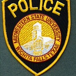 MIDWESTERN STATE 20