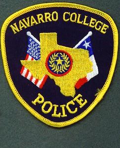 Texas Colleges & Universities N