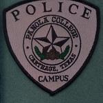 Texas Colleges & Universities P