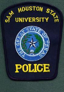 Texas Colleges & Universities S