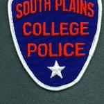 South Plains