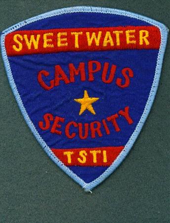 TSTI SWEETWATER 10