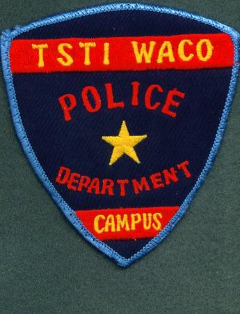 TSTI WACO 10