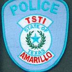 TSTI AMARILLO 76