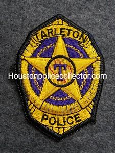 Tarleton State 17
