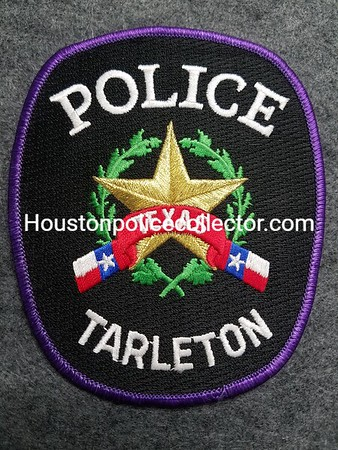 Tarleton State 20