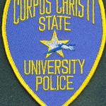 CORPUS CHRISTI STATE UNIVERSITY 05