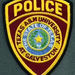 Texas A&M Galveston