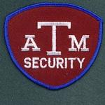 TEXAS A & M SECURITY