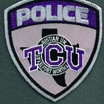 TCU 10
