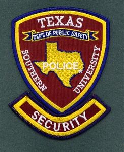 TSU 70 SECURITY TAB