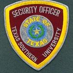 TSU 45 SECURITY