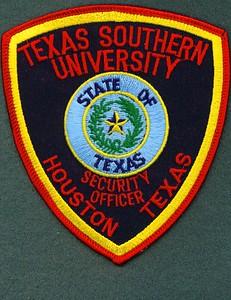 TSU 24 SECURITY