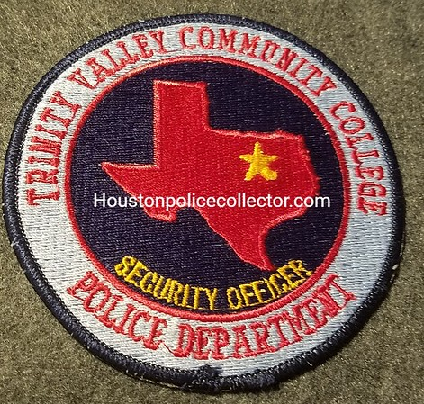 Trinity Valley CC 10