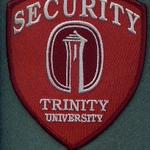 TRINITY SECURITY 67