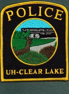 UH CLEAR LAKE 50