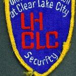 UH CLEAR LAKE 10