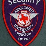 UOF H SECURITY