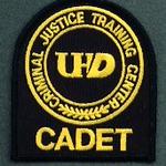 U OF H CADET 56
