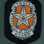 UT HSC SA