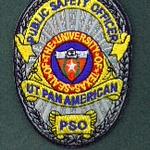 UT Pan American