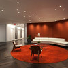 Luxurious Boardroom Decor