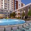 Fiori Virtruvian Park Dallas Pool