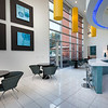 Commercial Interior Design Texas