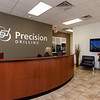 Precision Drilling Office