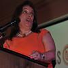 Houston Texas Exes Scholarship Gala 2016