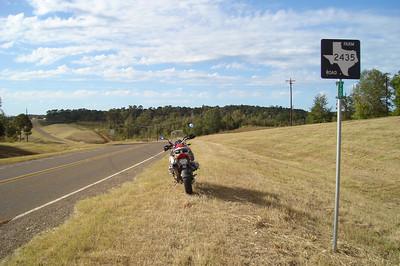 FM Roads: 2401 - 2600