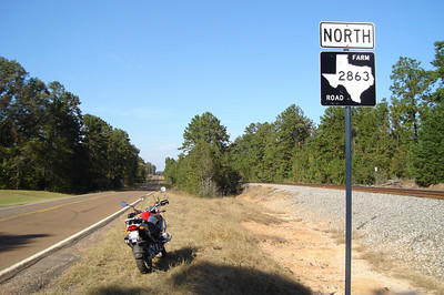 FM Roads: 2801 - 3000