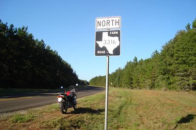 FM Roads: 3201 - 3400
