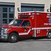 Dallas R-37 3688