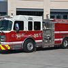 Dallas E-37 3670