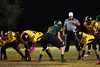 Blum HS Home Coming vs Coolidge Oct 11, 2013 (4)