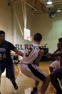 CHS Freshman vs Waco Univ Feb 12, 2013 (16)