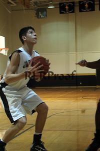 CHS Freshman vs Waco Univ Feb 12, 2013 (31)