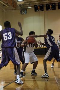 CHS Freshman vs Waco Univ Feb 12, 2013 (14)