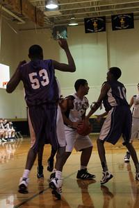 CHS Freshman vs Waco Univ Feb 12, 2013 (15)