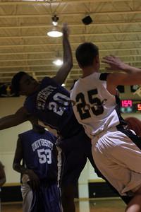 CHS Freshman vs Waco Univ Feb 12, 2013 (25)