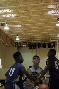 CHS Freshman vs Waco Univ Feb 12, 2013 (40)