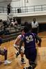 Cleburne Freshman vs Alvarado Dec 14, 2013 (16)