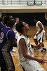 Cleburne Freshman vs Alvarado Dec 14, 2013 (13)