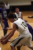 Cleburne Freshman vs Alvarado Dec 14, 2013 (17)